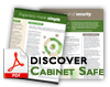 Discover Cabinet NG